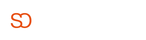 Studio Orange - Webagentur für responsive Webdesign